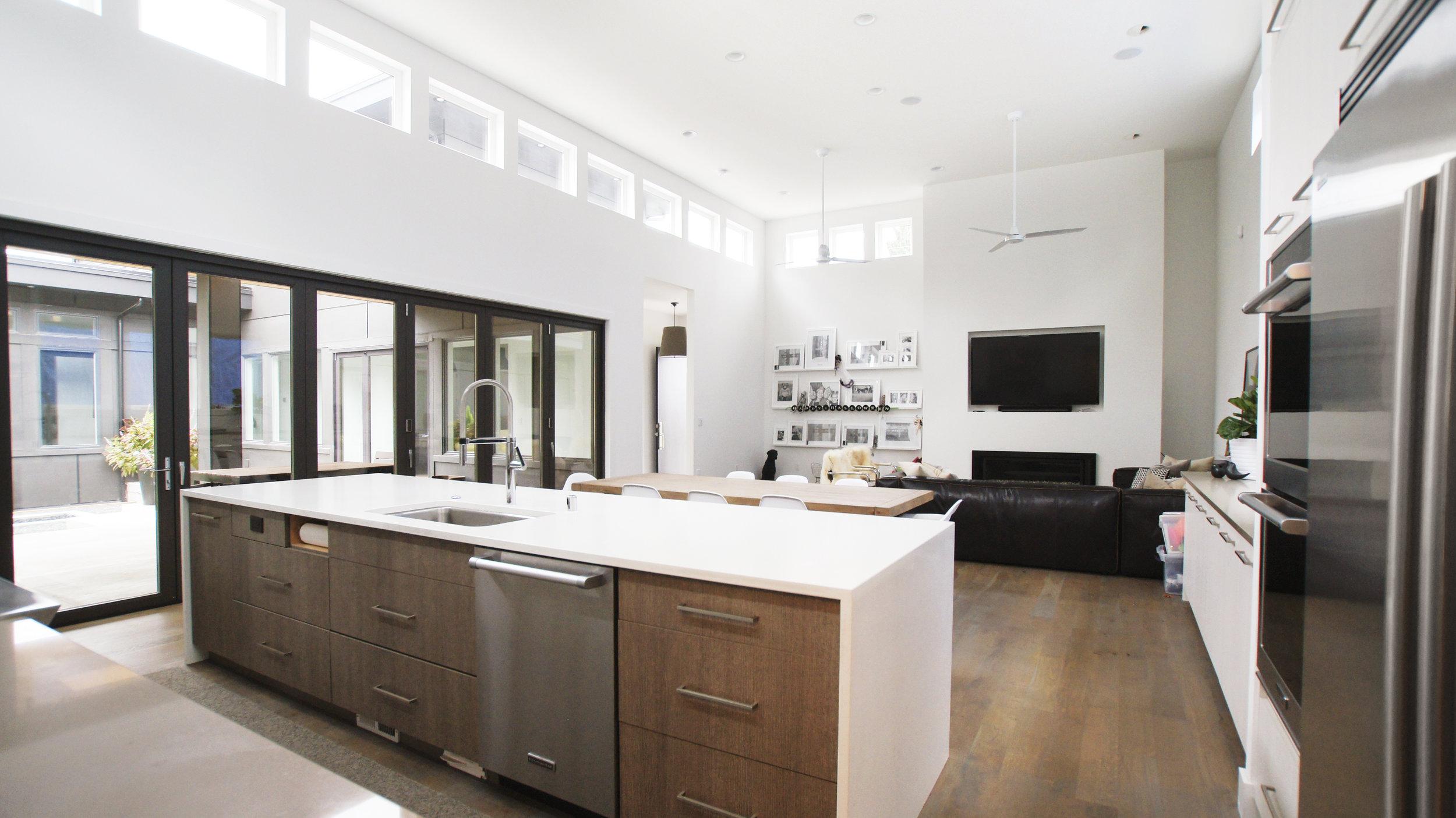 kitchen4_REV.jpg