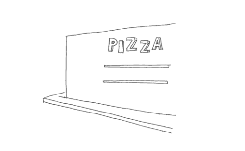 CentralPizza.png