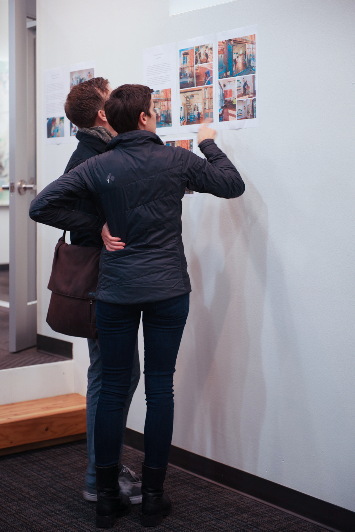 AtelierDrome_Kyle_Cook_Artwalk-36455Low.jpg