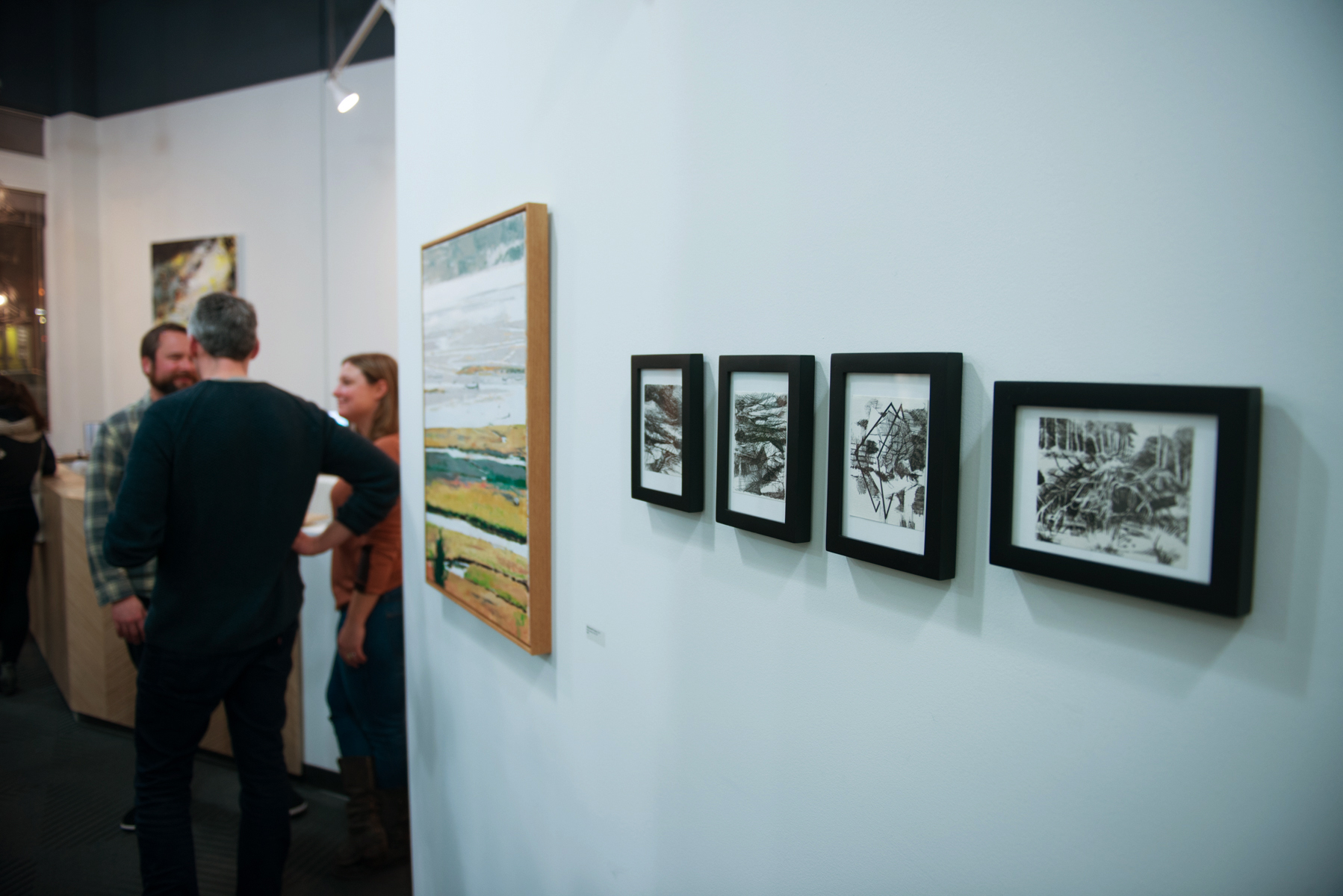 AtelierDrome_Kyle_Cook_Artwalk-36503Low.jpg
