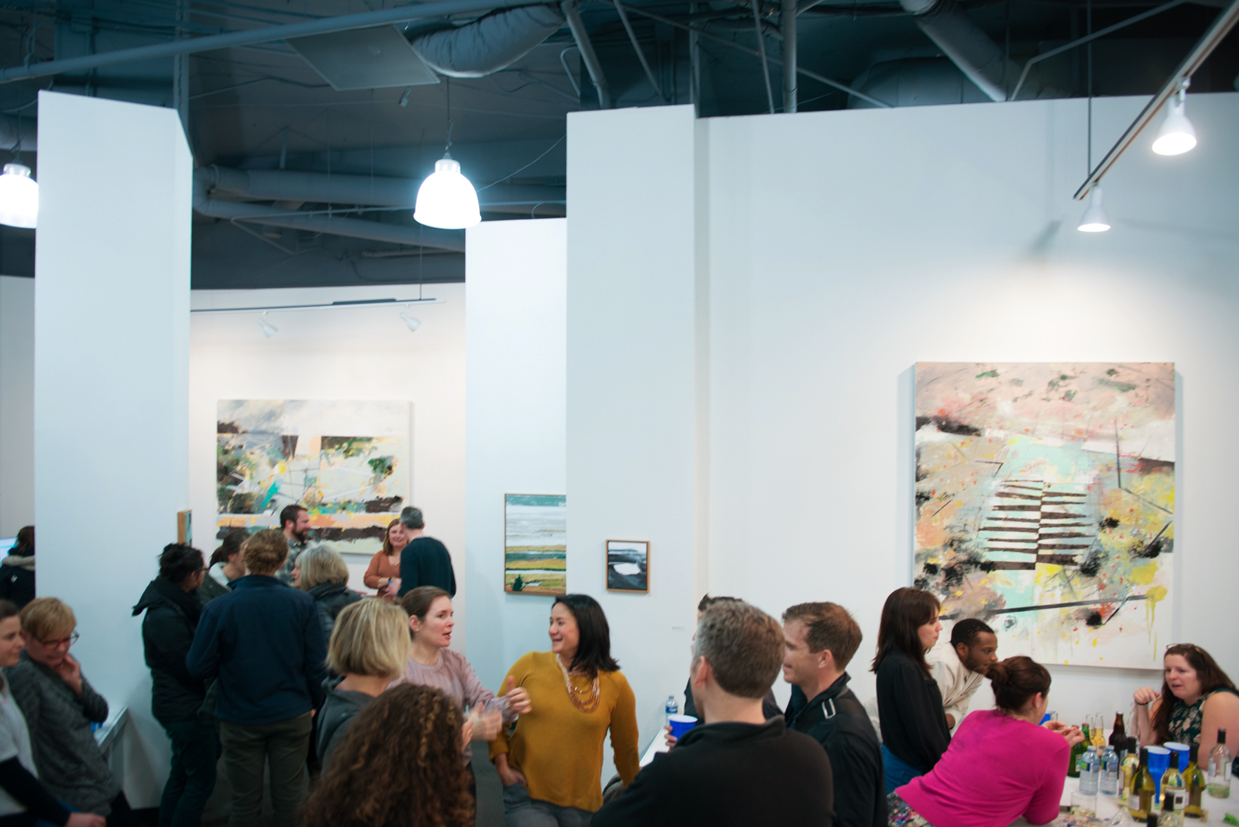 AtelierDrome_Kyle_Cook_Artwalk-36507Low.jpg