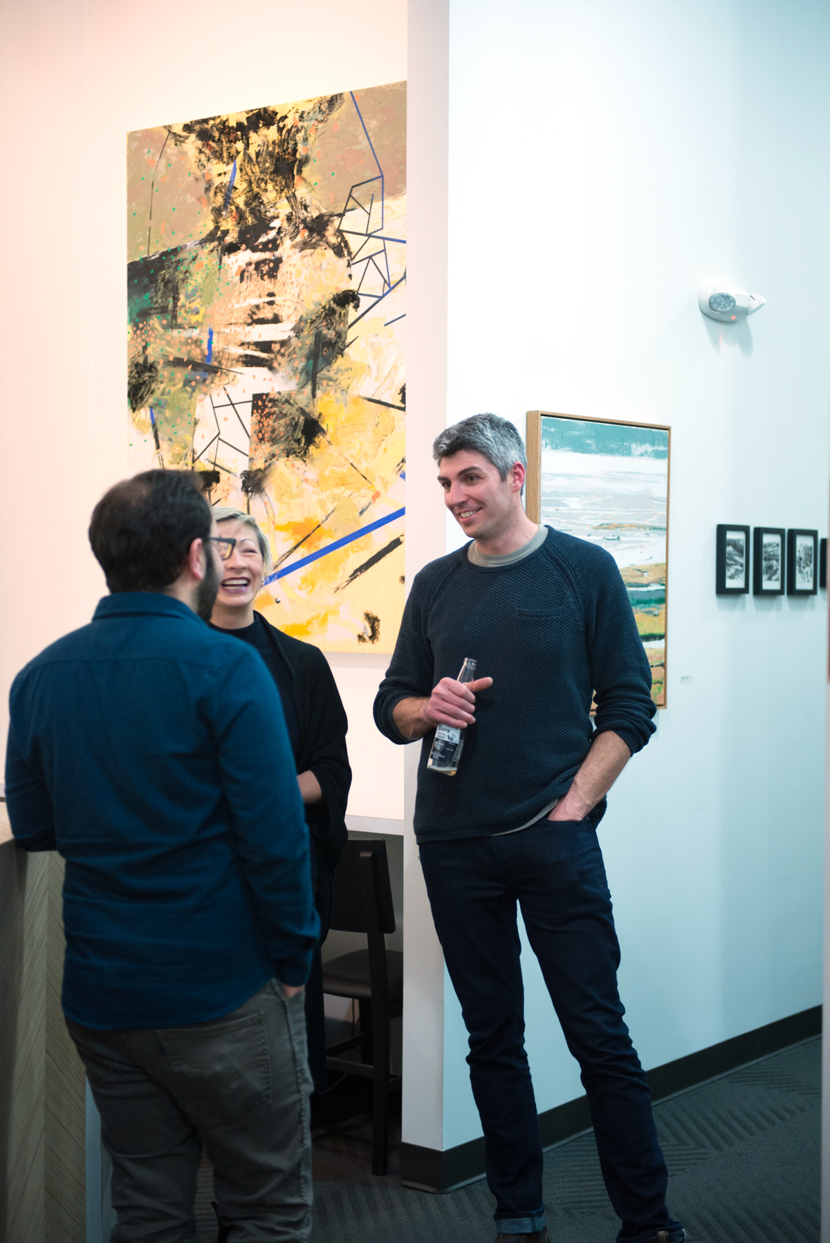 AtelierDrome_Kyle_Cook_Artwalk-36517Low.jpg