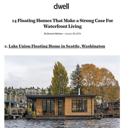 Dwell -14 floating Homes - thumbnail.jpg
