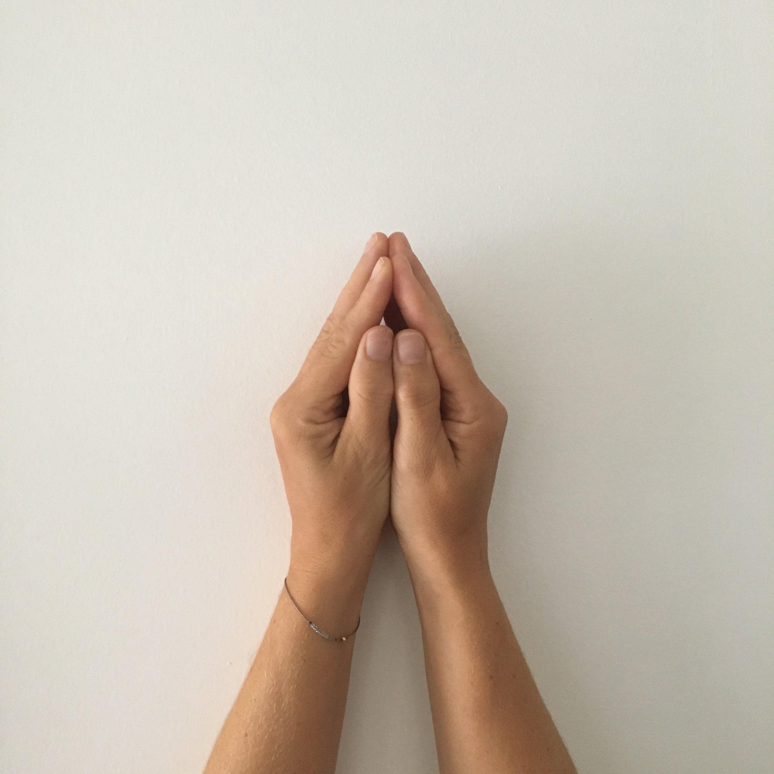 KapotaMudra_YogaforAnxiety&Trauma.JPG