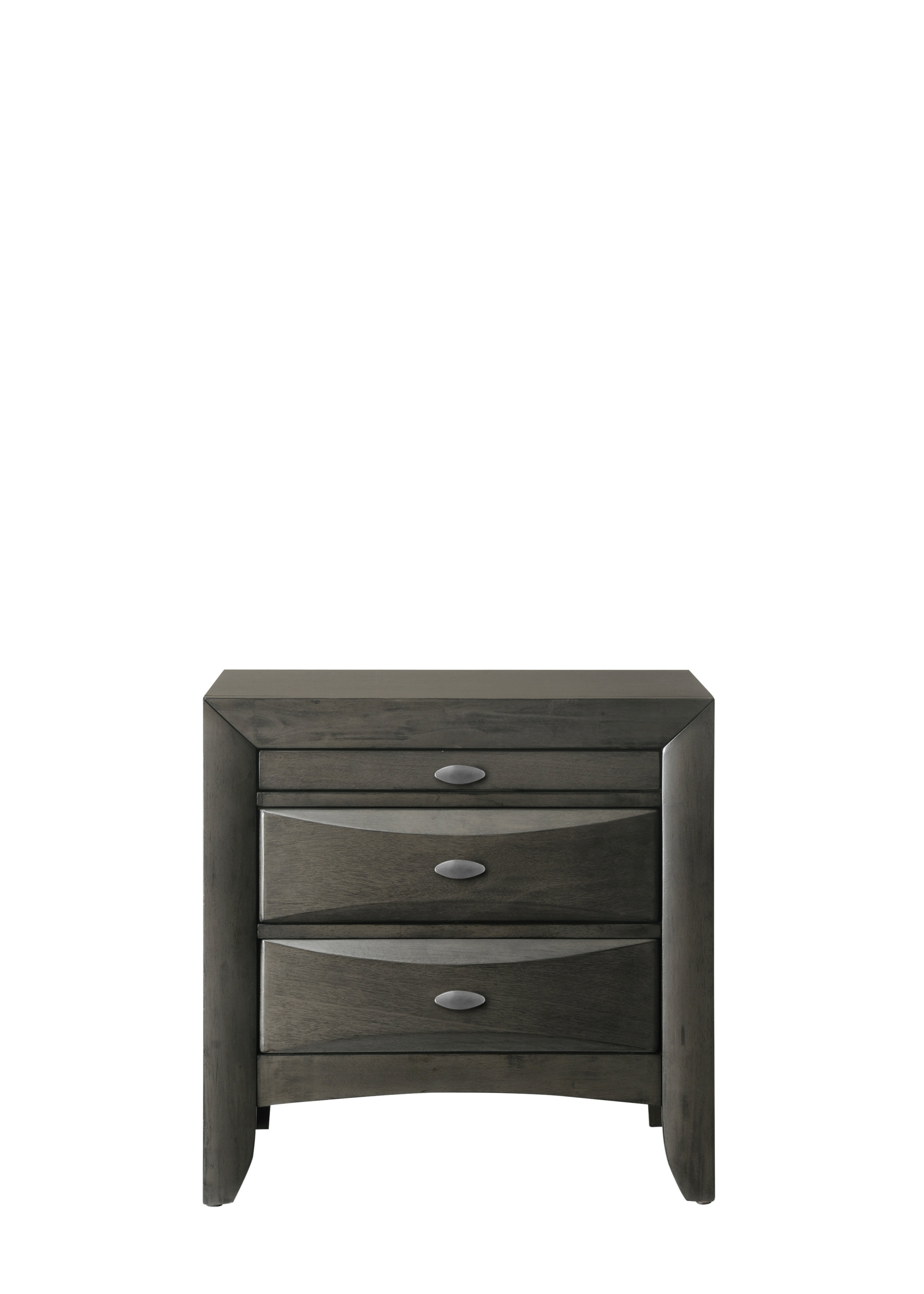 Ultimate Storage Grey Factory Direct Furniture Store America The Beautiful Dreamer