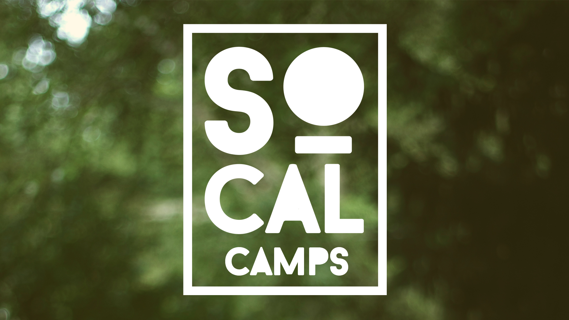 SoCal Camps Indie.jpg