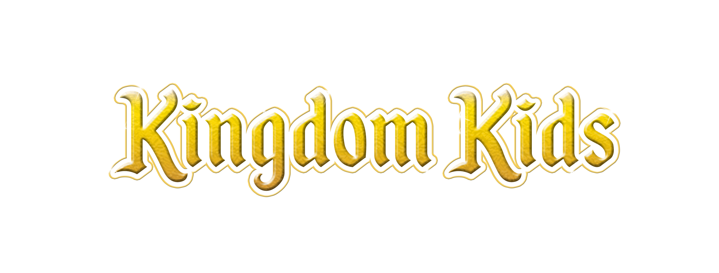 Kingdom Kids - Text Logo Gold Detail.png