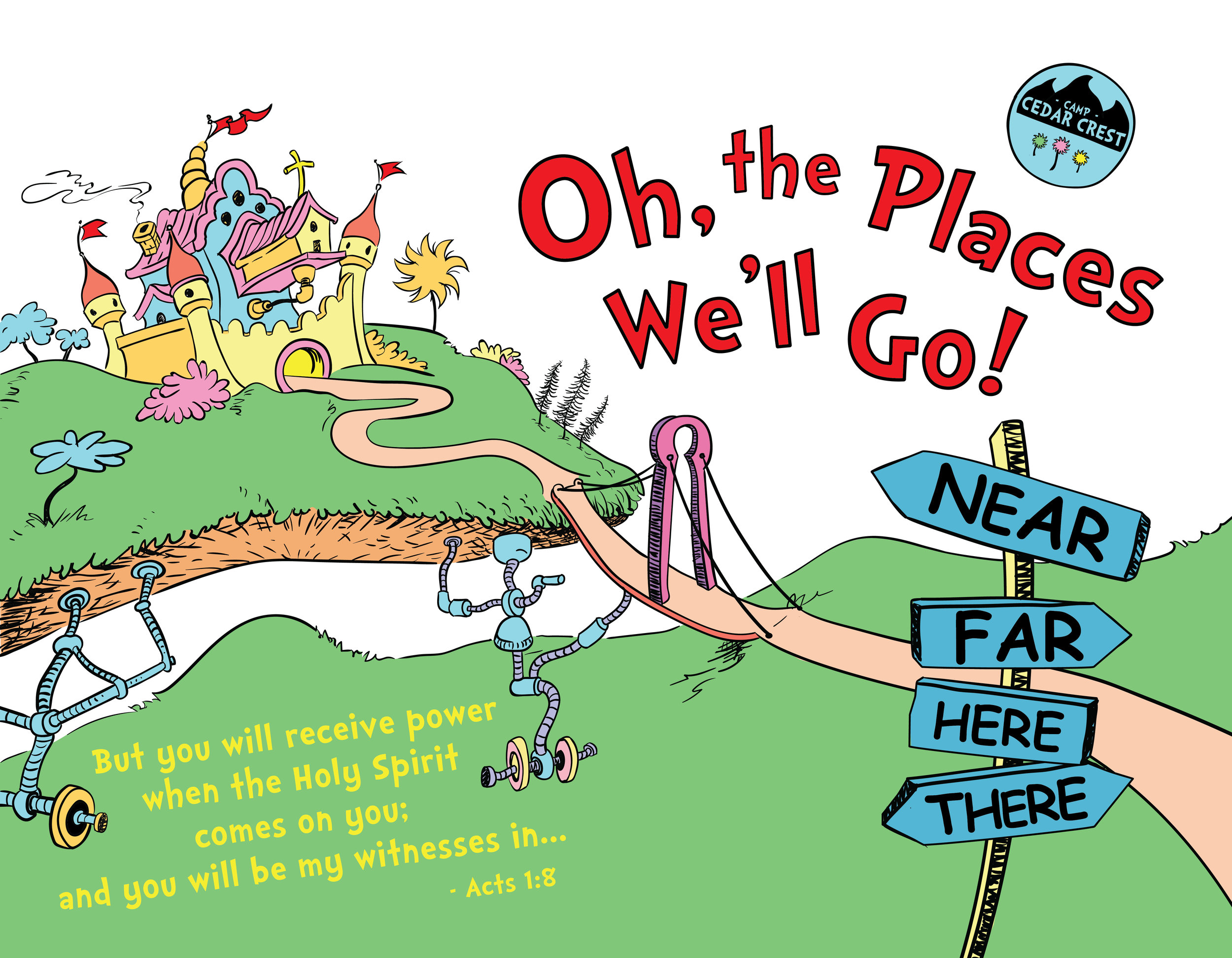 Oh the Places - NextGen - High Res-01-01.jpg