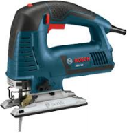 Deposit: $20.00 Daily: $15.00  AKA: Scroll Saws