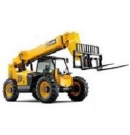 Contact R.H.Davis Development for rental $110.00/HR