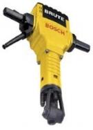 Deposit: $175.00 4HR: $60.00 Daily: $90.00  Hydraulic Hammer