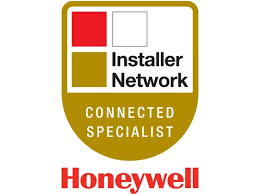 Specialist Honeywell Installers