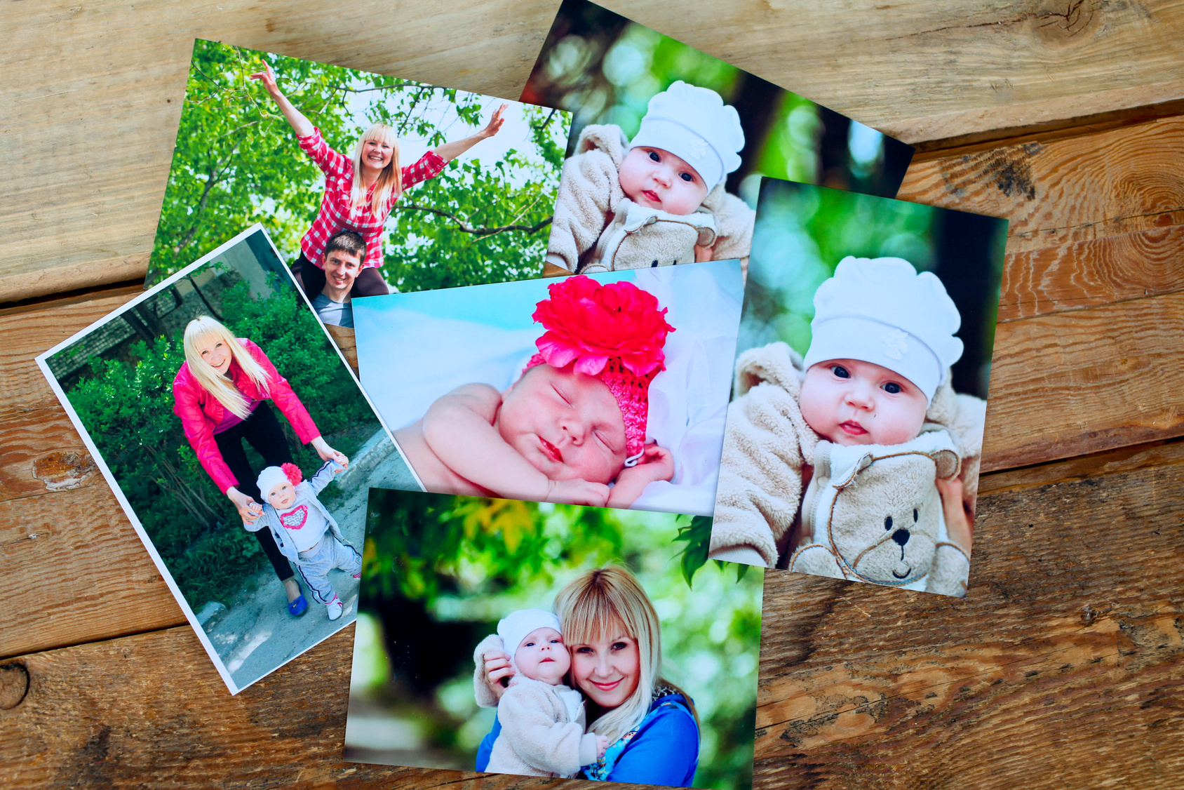 High-Quality Prints - Each image is beautifully edited and printed on professional-grade, luster photo paper. 4x6 – $2.50      5x7 – $3.75      8X10 – $7.5011X14 – $16      16X20 – $30+plus $6 shipping & handling per order