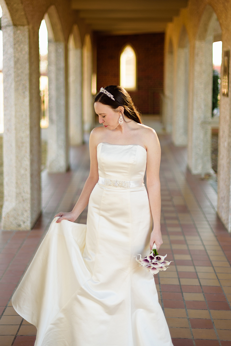 blog-carolina-bridals-group-C-20.jpg