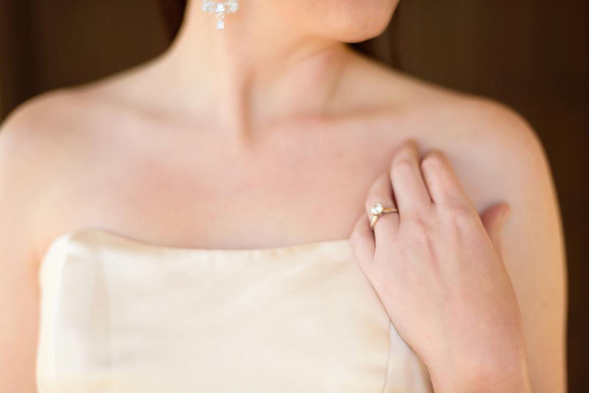blog-carolina-bridals-group-E-6.jpg