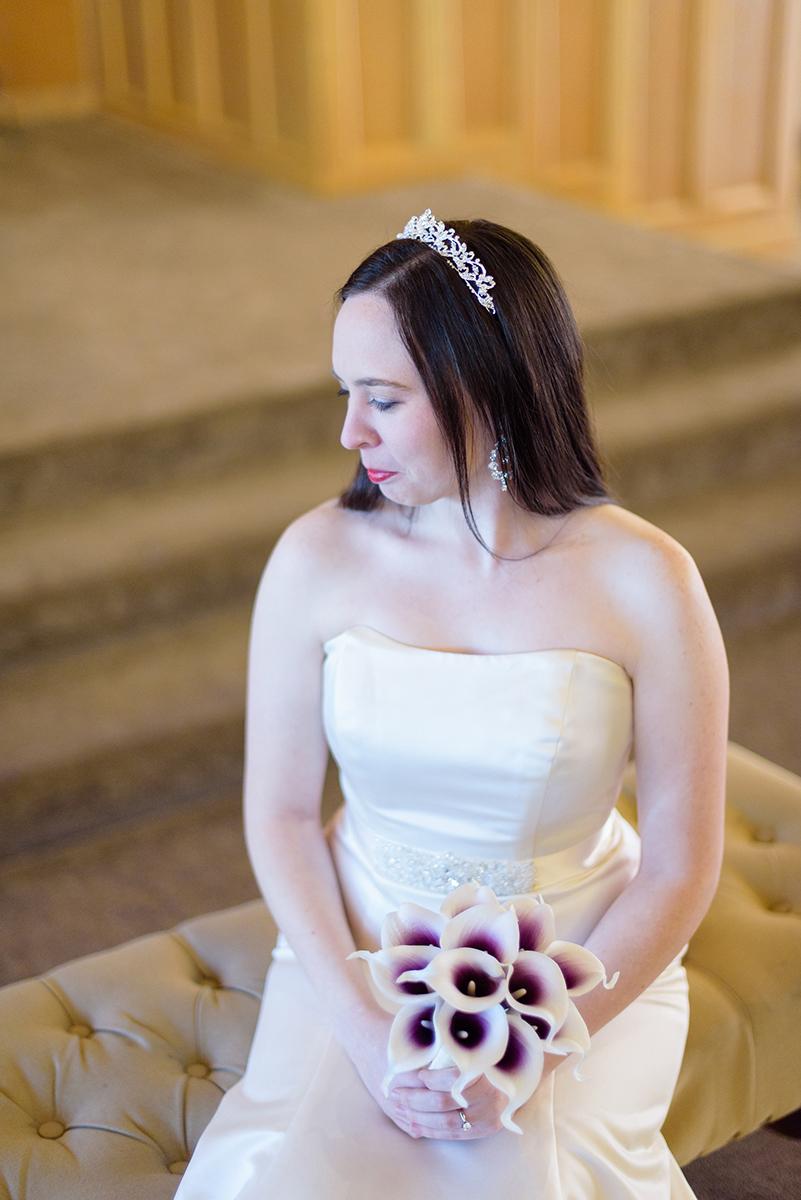 blog-carolina-bridals-group-A-13.jpg