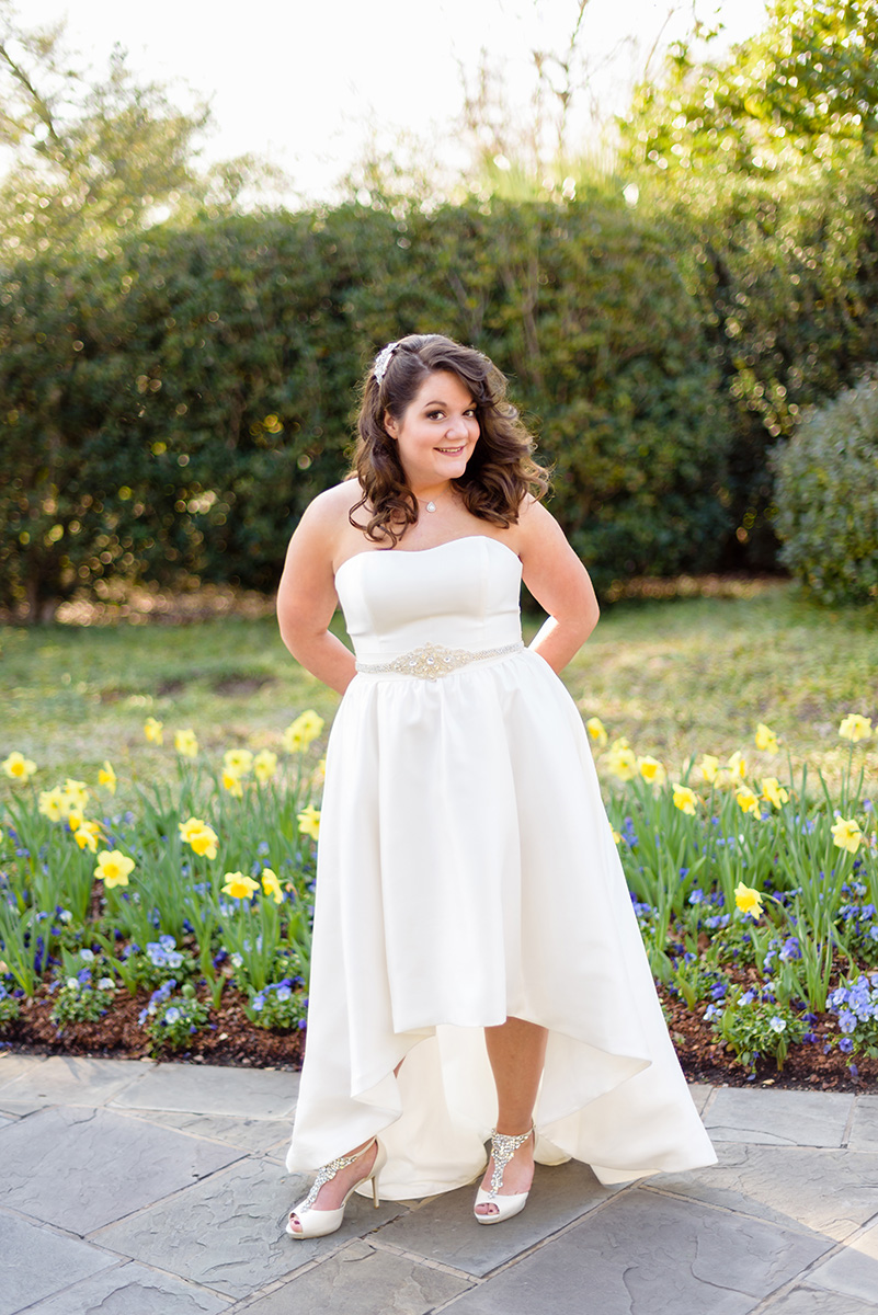cherri-bridal-2018-4-web.jpg