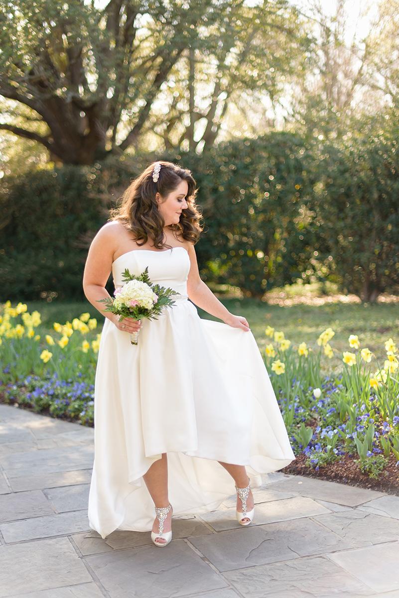 cherri-bridal-2018-20-web.jpg