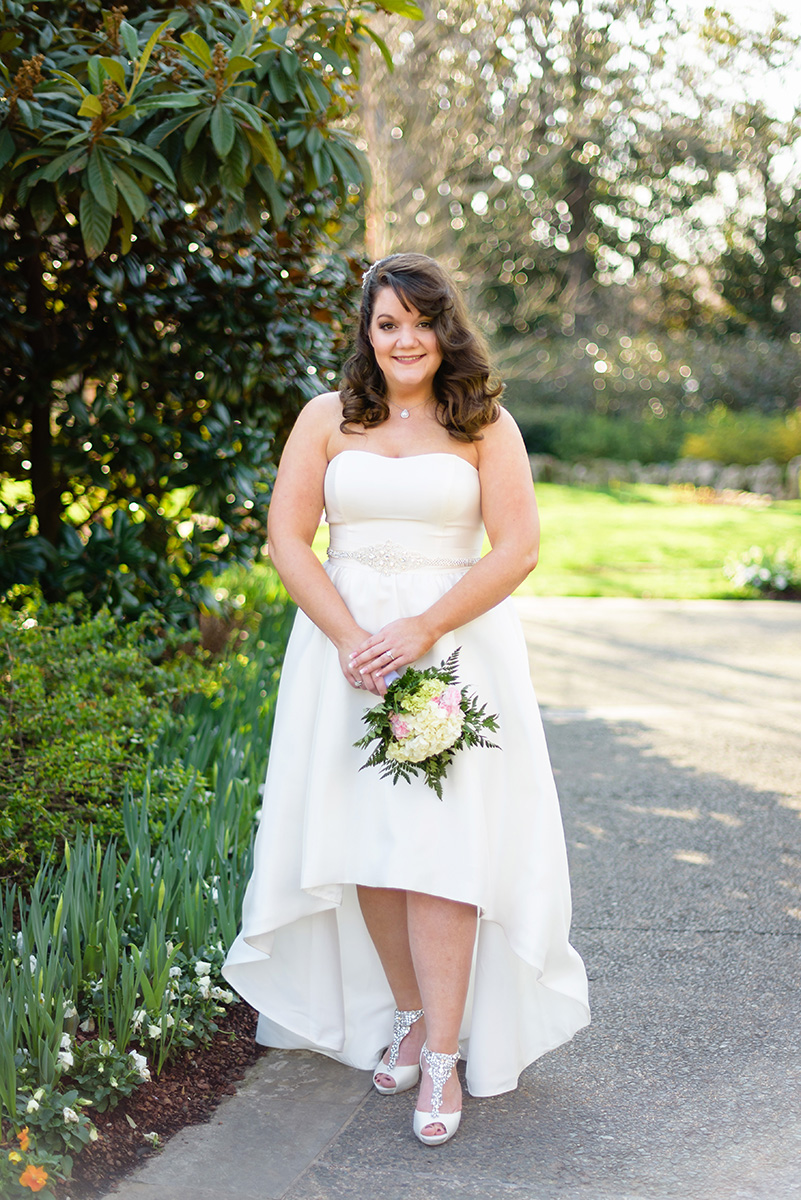 cherri-bridal-2018-58-web.jpg