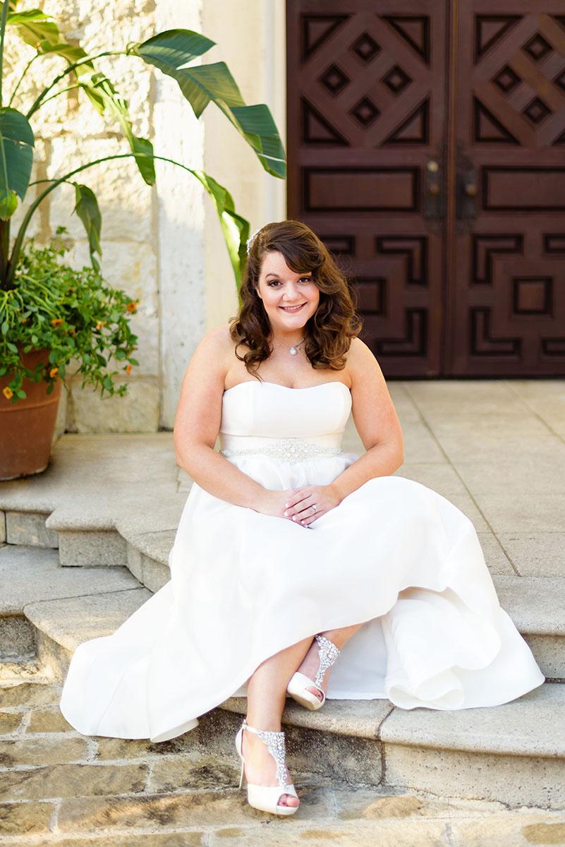 cherri-bridal-2018-78-web.jpg