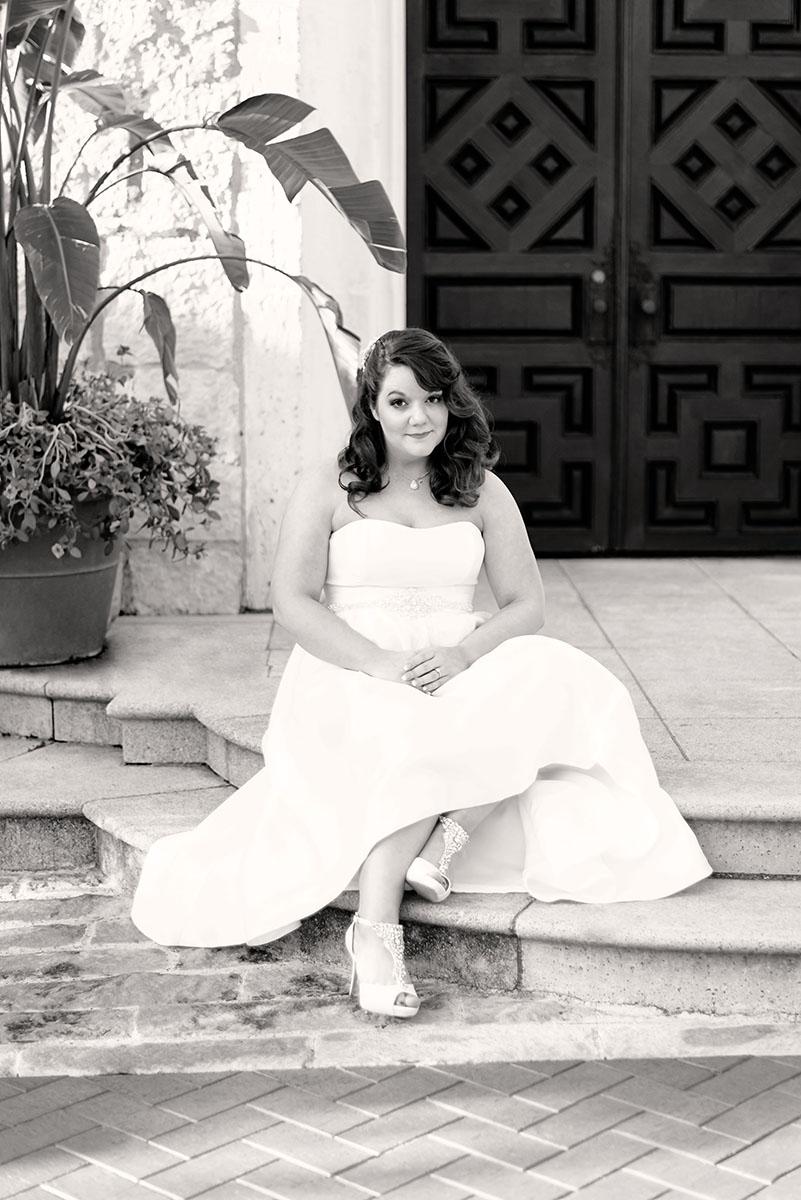 cherri-bridal-2018-bw-69-web.jpg