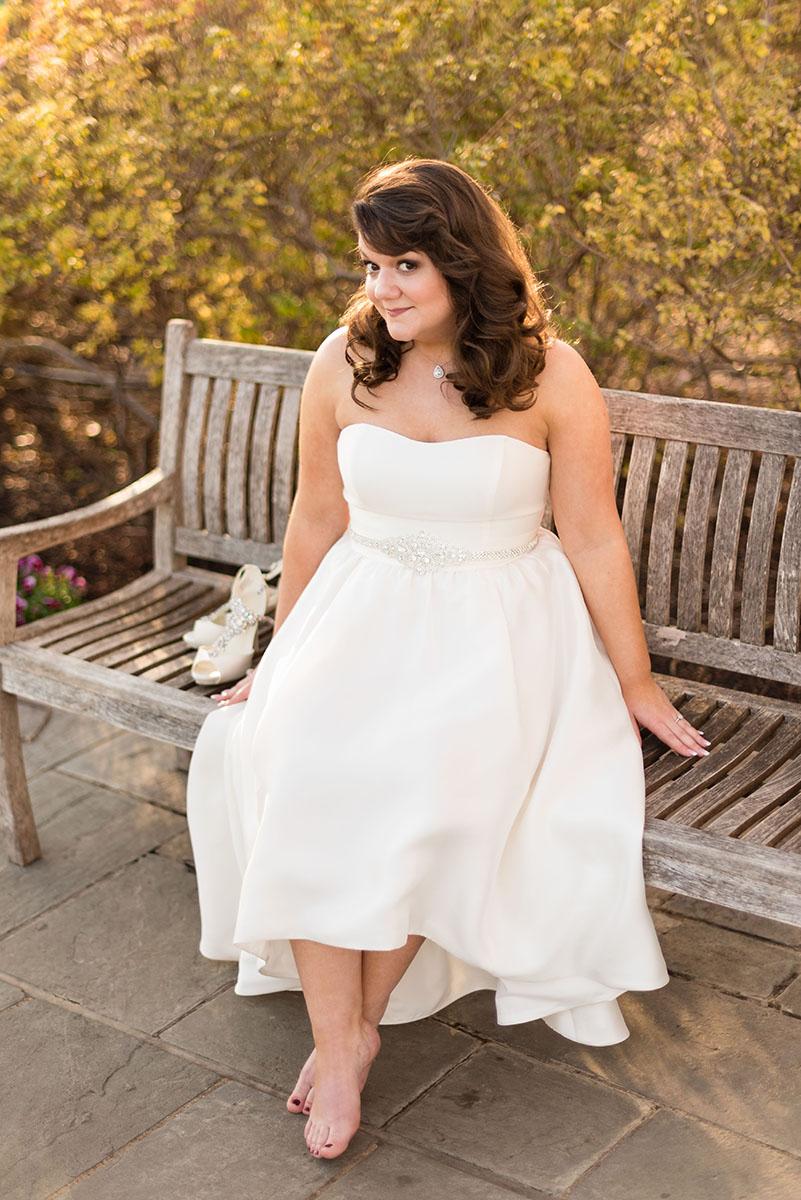 cherri-bridal-2018-92-web.jpg