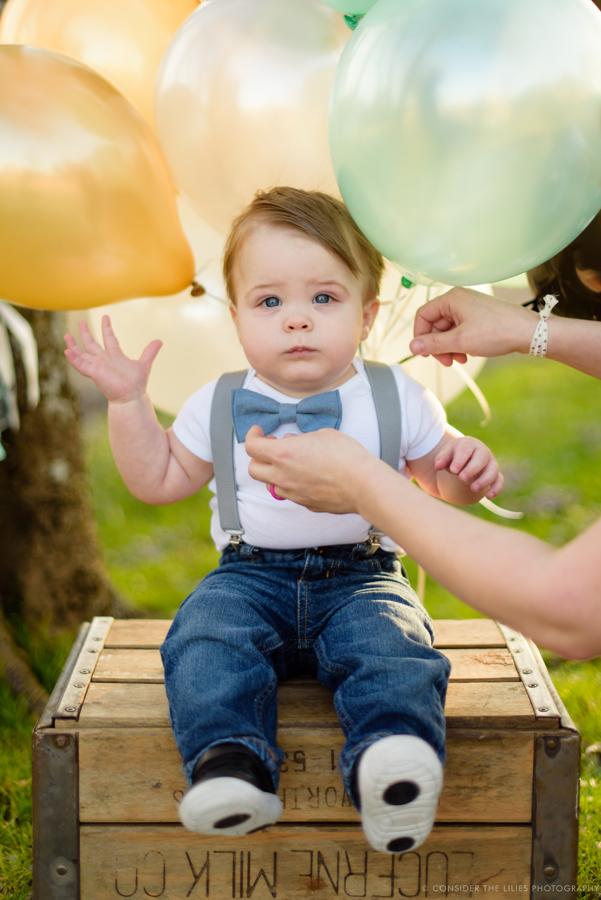 one-year-old-cake-smash-session-north-texas-allen-frisco-mckinney-plano-richardson-dallas-5
