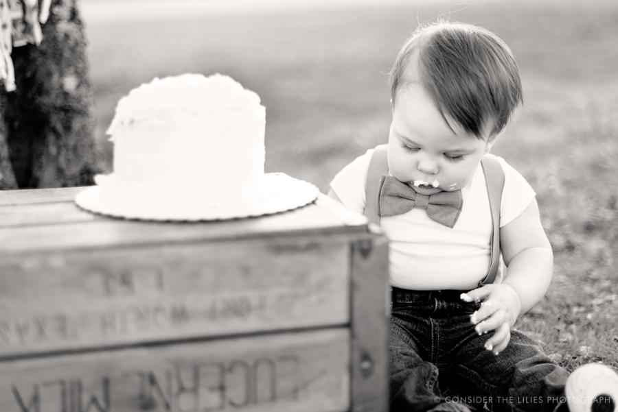 one-year-old-cake-smash-session-north-texas-allen-frisco-mckinney-plano-richardson-dallas-18
