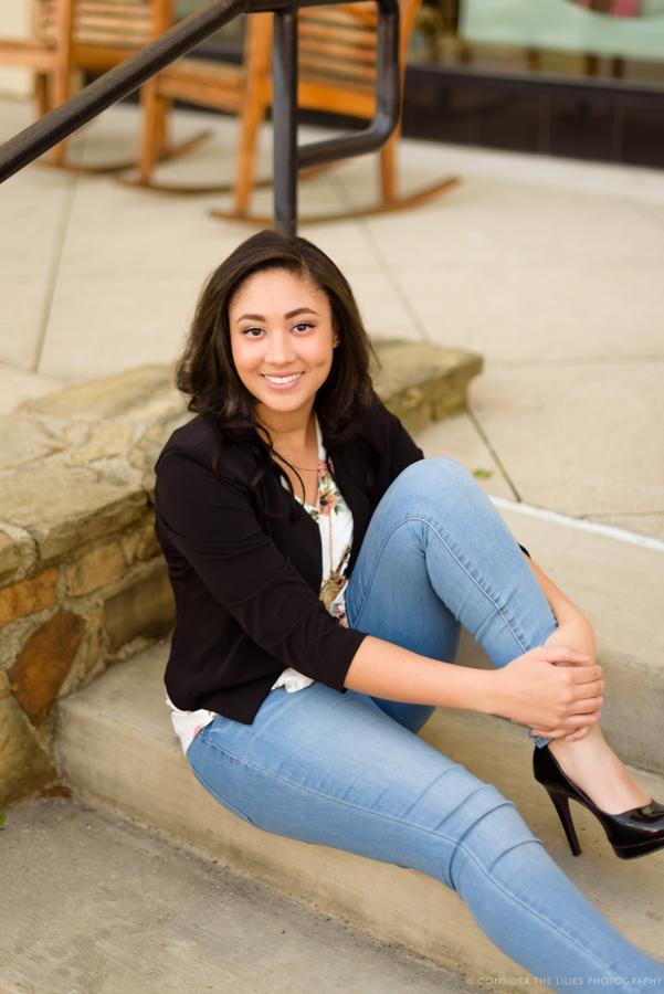 high-school-college-senior-portrait-session-upscale-shopping-center-watters-creek-allen-tx-texas-9.jpg