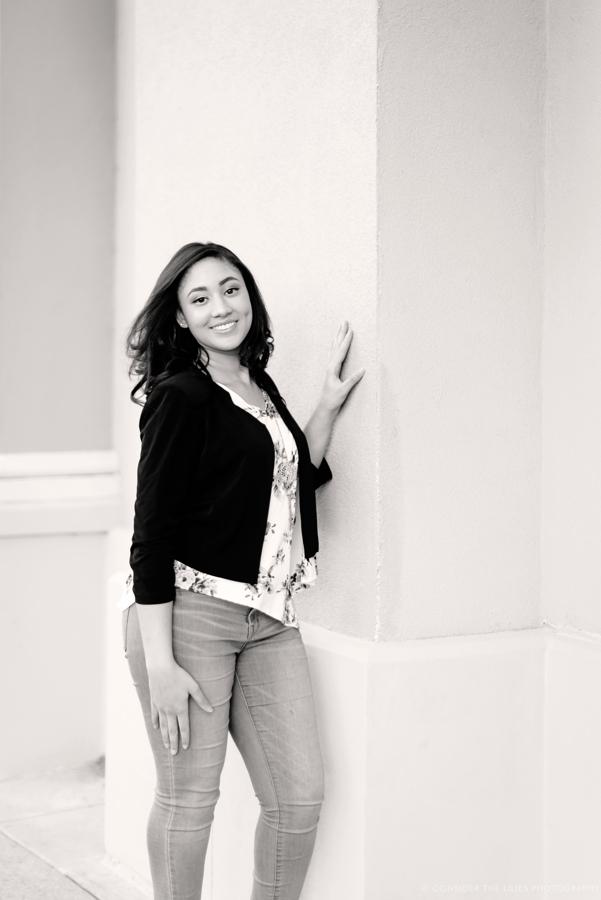high-school-college-senior-portrait-session-upscale-shopping-center-watters-creek-allen-tx-texas-12.jpg