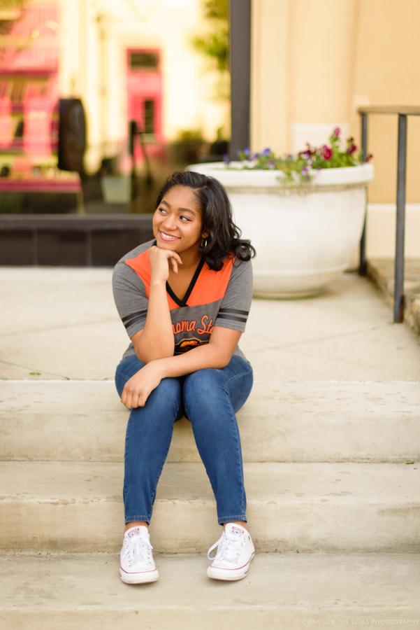 high-school-college-senior-portrait-session-upscale-shopping-center-watters-creek-allen-tx-texas-21.jpg