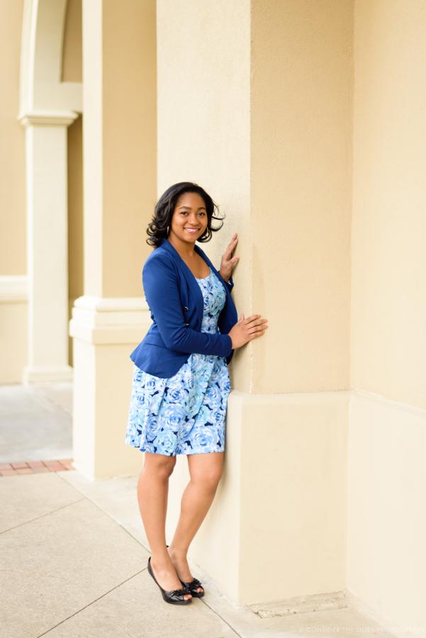 high-school-college-senior-portrait-session-upscale-shopping-center-watters-creek-allen-tx-texas-26.jpg