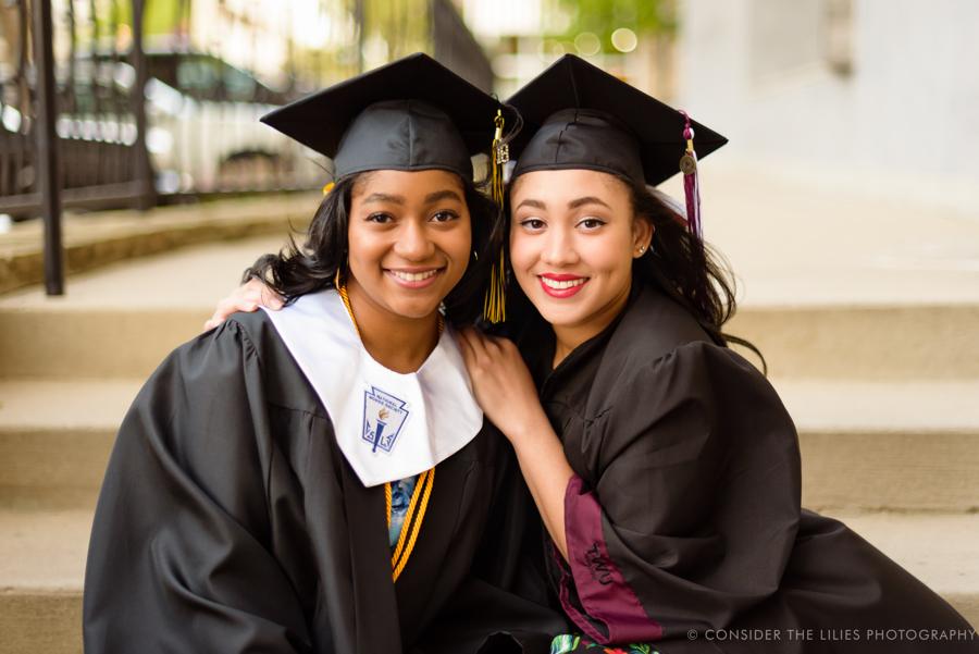 high-school-college-senior-portrait-session-upscale-shopping-center-watters-creek-allen-tx-texas-16.jpg