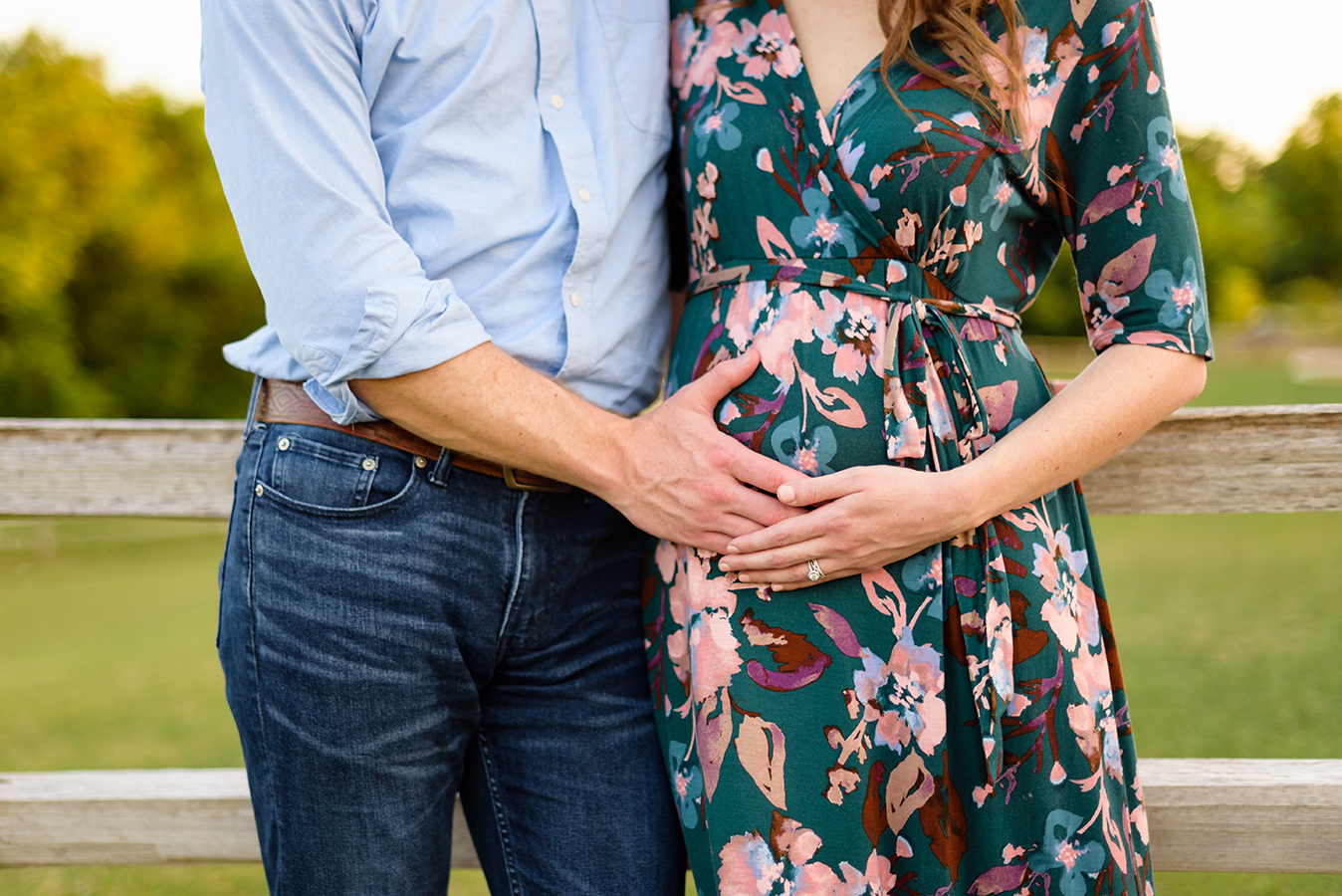 maternity-pregnancy-reveal-photo-session-photography-dallas-plano-north-texas-richardson-allen-mckinney-frisco-addison-web-B-8.jpg
