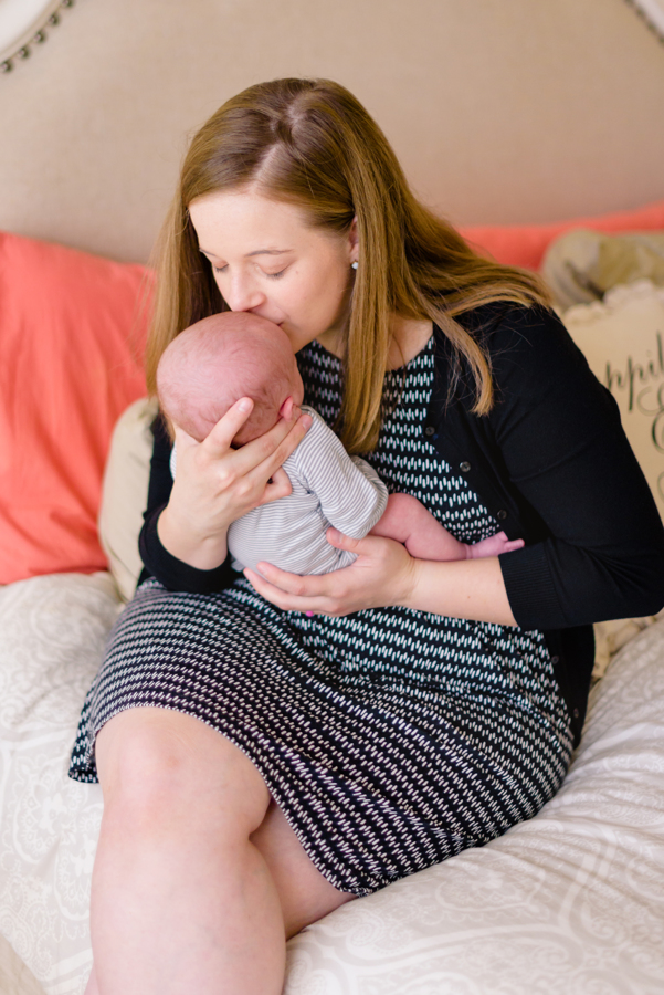 north-dallas-newborn-photography-allen-texas-plano-celina-richardson-mckinney-dfw-addison-celina-frisco-family-newborn-3.jpg