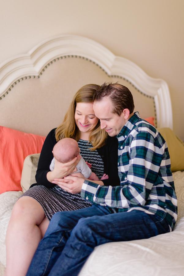 north-dallas-newborn-photography-allen-texas-plano-celina-richardson-mckinney-dfw-addison-celina-frisco-family-newborn-4.jpg