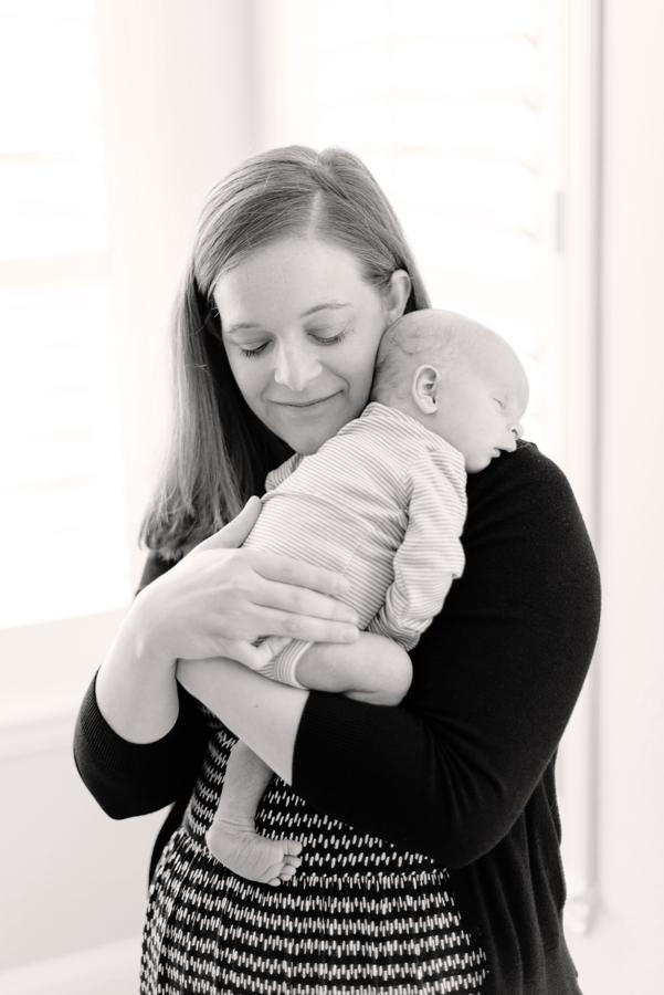 north-dallas-newborn-photography-allen-texas-plano-celina-richardson-mckinney-dfw-addison-celina-frisco-family-newborn-2-2.jpg