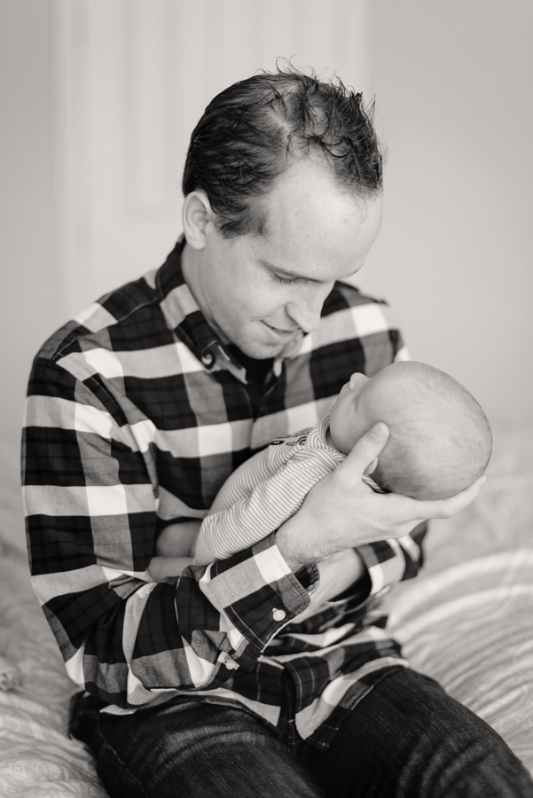 north-dallas-newborn-photography-allen-texas-plano-celina-richardson-mckinney-dfw-addison-celina-frisco-family-newborn-8-2.jpg