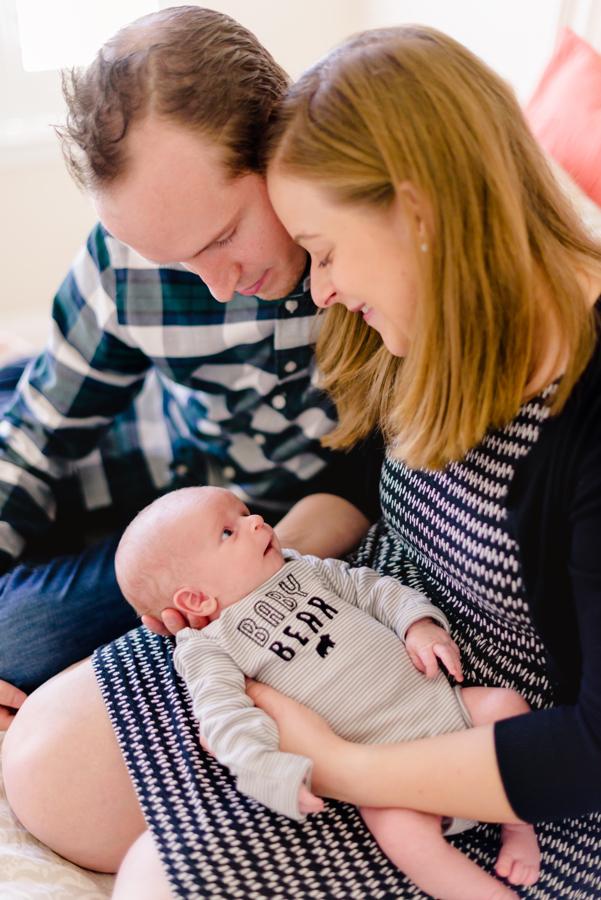 north-dallas-newborn-photography-allen-texas-plano-celina-richardson-mckinney-dfw-addison-celina-frisco-family-newborn-22.jpg
