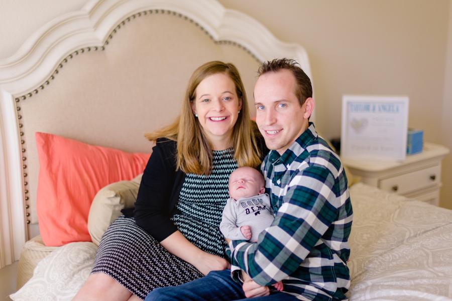 north-dallas-newborn-photography-allen-texas-plano-celina-richardson-mckinney-dfw-addison-celina-frisco-family-newborn-9.jpg