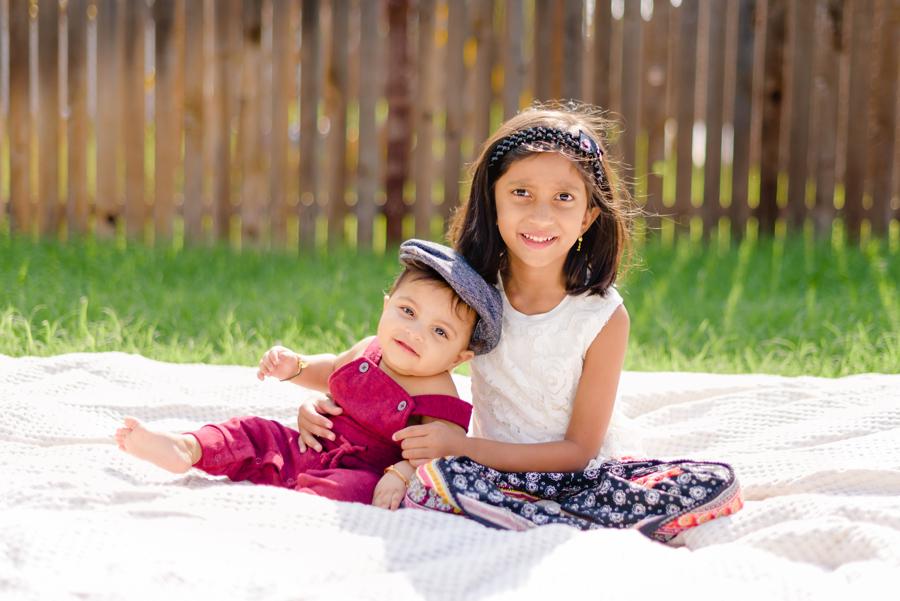 dfw-north-dallas-texas-family-photography-allen-plano-richardson-frisco-mckinney-addison-portrait-photographer-1.jpg