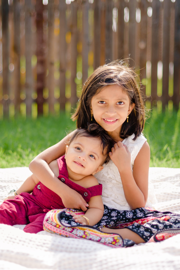 dfw-north-dallas-texas-family-photography-allen-plano-richardson-frisco-mckinney-addison-portrait-photographer-4.jpg