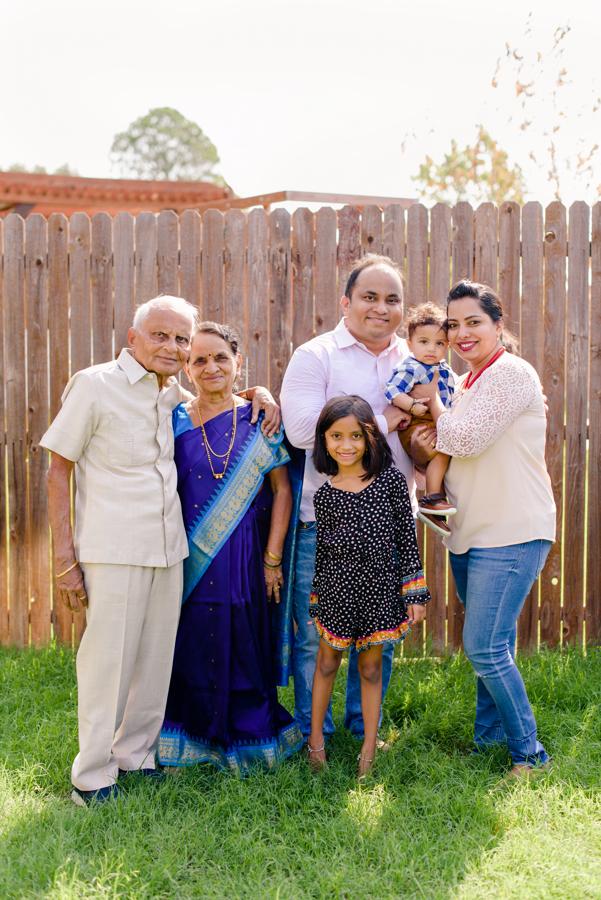 dfw-north-dallas-texas-family-photography-allen-plano-richardson-frisco-mckinney-addison-portrait-photographer-12.jpg