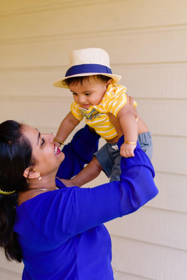 dfw-north-dallas-texas-family-photography-allen-plano-richardson-frisco-mckinney-addison-portrait-photographer-24.jpg