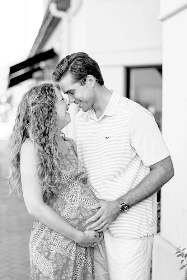 dfw-north-dallas-texas-maternity-newborn-family-photographer-allen-frisco-plano-mckinney-richardson-addison-photography-8-2.jpg