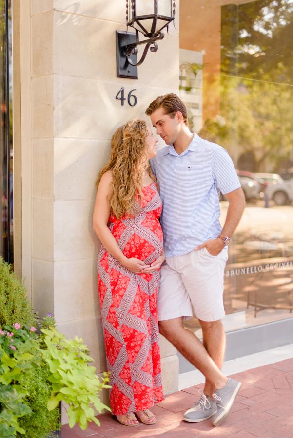 dfw-north-dallas-texas-maternity-newborn-family-photographer-allen-frisco-plano-mckinney-richardson-addison-photography-12.jpg