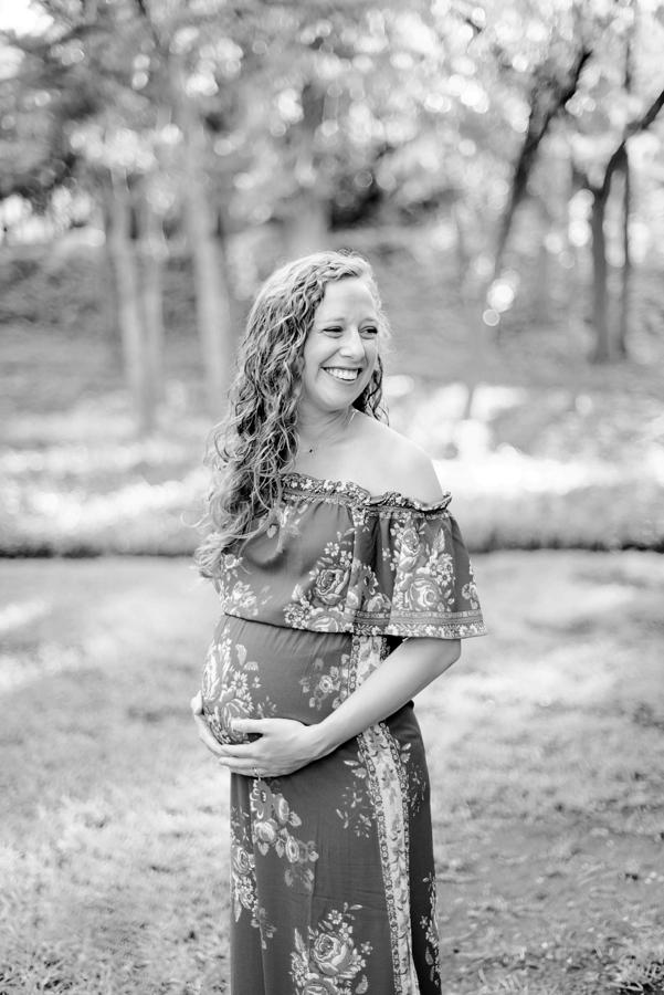 dfw-north-dallas-texas-maternity-newborn-family-photographer-allen-frisco-plano-mckinney-richardson-addison-photography-32-3.jpg