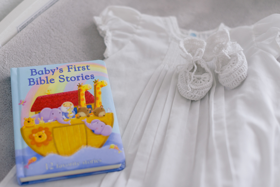 dfw-newborn-photography-north-dallas-texas-plano-mckinney-allen-frisco-richardson-addison-celina-newborn-lifestyle-photographer-6.jpg