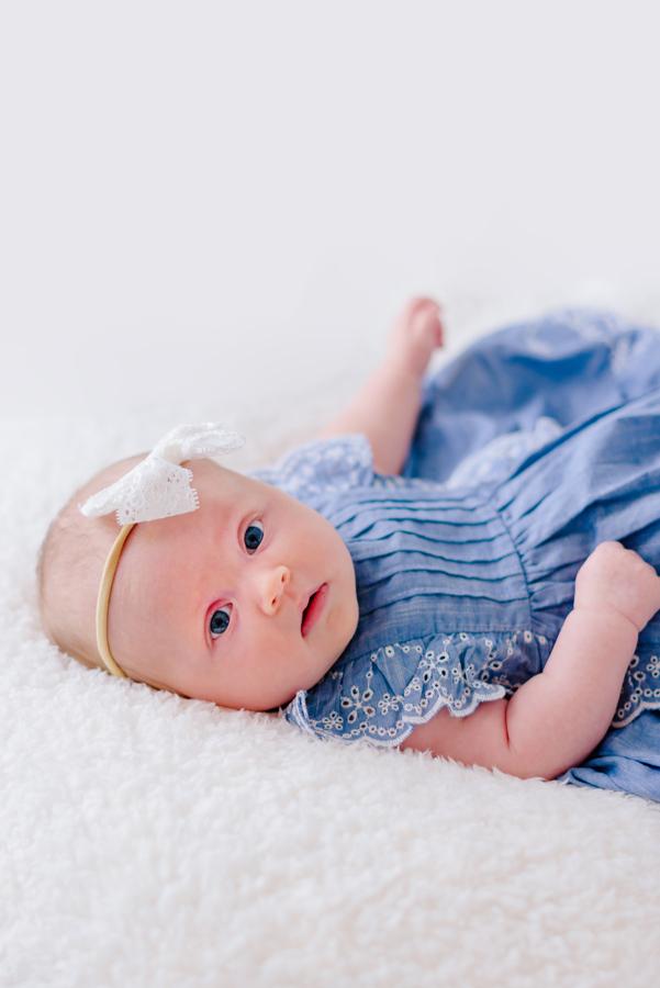 dfw-newborn-photography-north-dallas-texas-plano-mckinney-allen-frisco-richardson-addison-celina-newborn-lifestyle-photographer-28.jpg