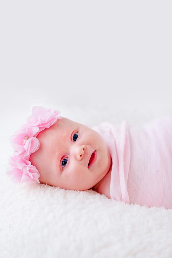 dfw-newborn-photography-north-dallas-texas-plano-mckinney-allen-frisco-richardson-addison-celina-newborn-lifestyle-photographer-30.jpg